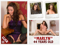 All Over 30 Free Hd Videos s3