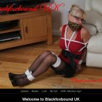 Blackfoxbound.net Pay Pal