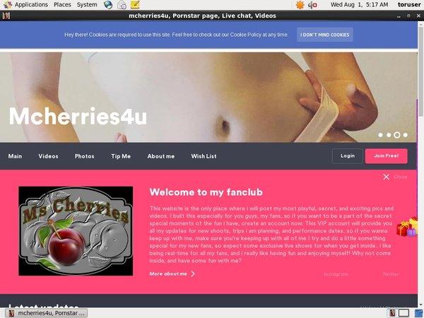 Discount Michellexxxcherries.com Price