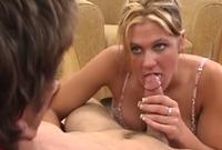 Herfirstporn.com Free Video s5
