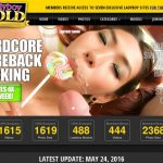 Login Ladyboy Gold