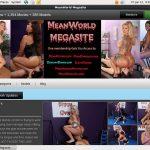 New Meanworld Videos