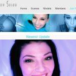 Reviews Swallow Salon