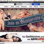 Videos De AD4X Videos