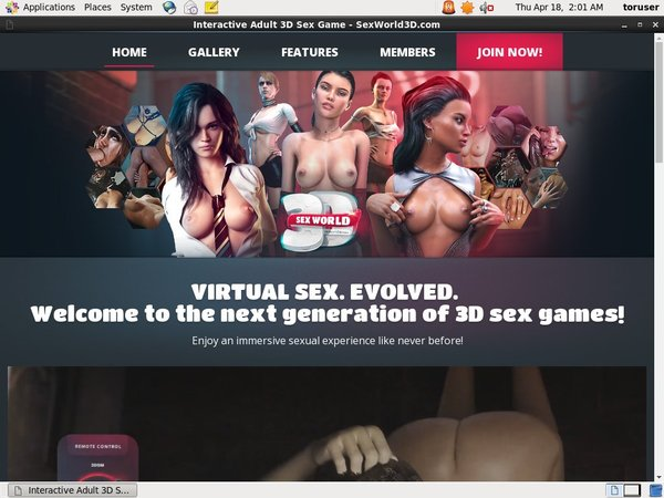 Sex World 3D Hd Sex Videos