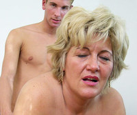 Free Momswithboys.com Hd Porn s5